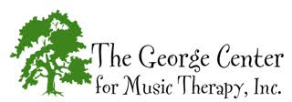 george-center-music-therapy